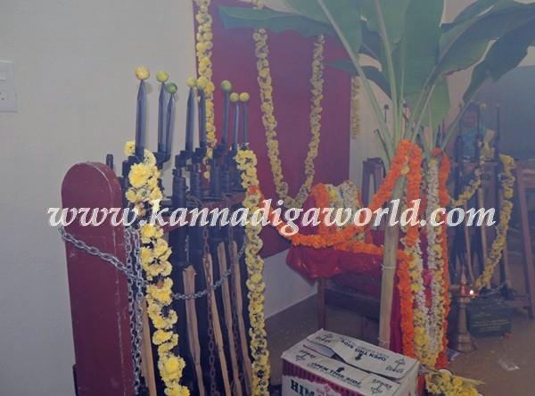 Kundapura_ aayudha_pooja (32)
