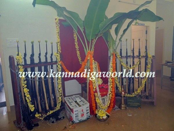 Kundapura_ aayudha_pooja (33)