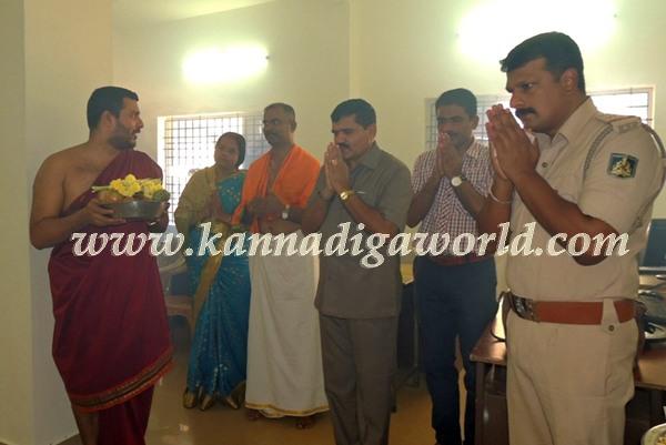 Kundapura_ aayudha_pooja (37)
