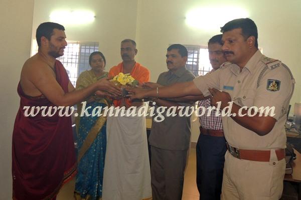 Kundapura_ aayudha_pooja (38)