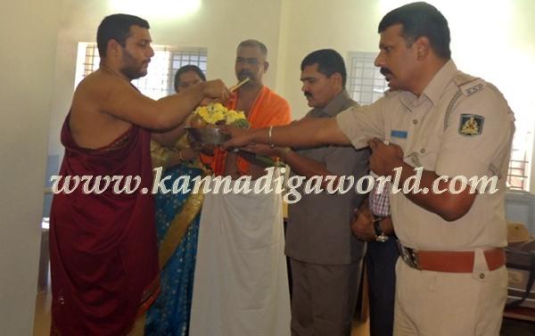 Kundapura_ aayudha_pooja (39)