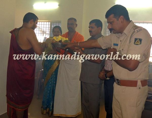 Kundapura_ aayudha_pooja (41)