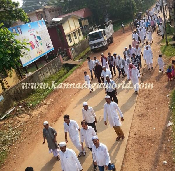 Kundapura_Bakrid-Celebration (4)