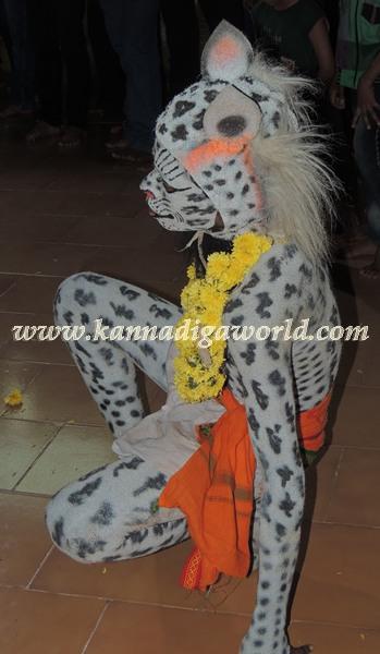 Kundapura_Huli Vesha (10)