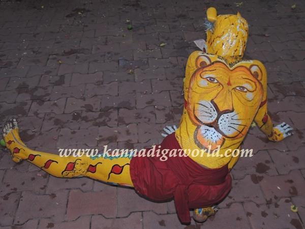 Kundapura_Huli Vesha (11)