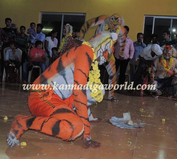 Kundapura_Huli Vesha (12)