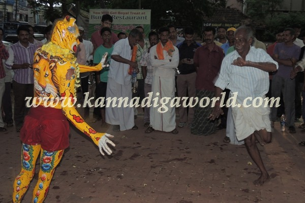 Kundapura_Huli Vesha (13)