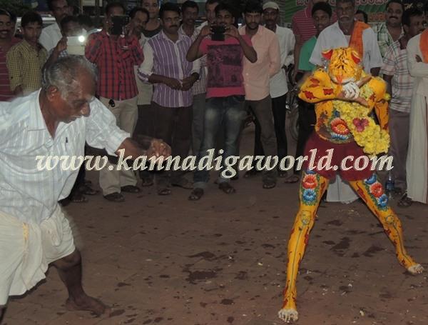 Kundapura_Huli Vesha (14)