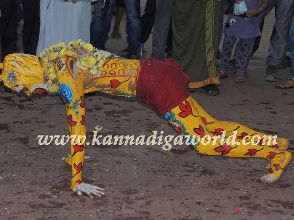 Kundapura_Huli Vesha (2)