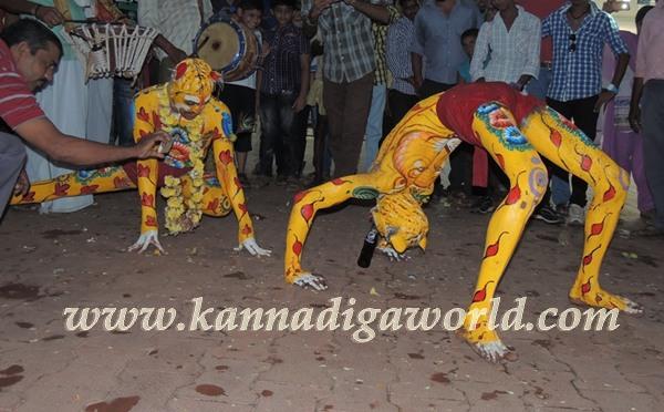 Kundapura_Huli Vesha (20)