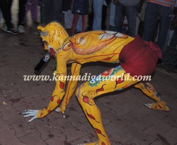 Kundapura_Huli Vesha (21)