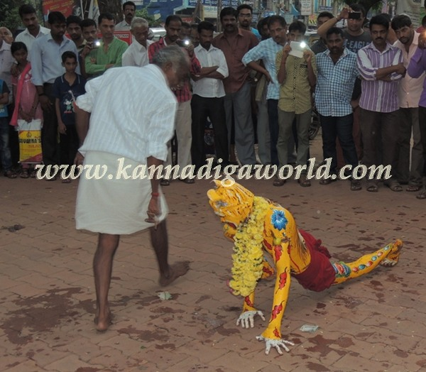 Kundapura_Huli Vesha (25)