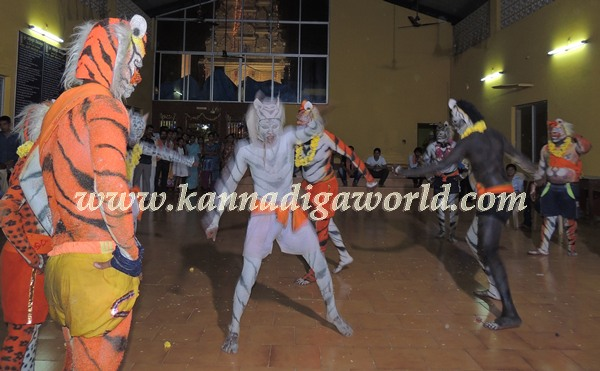 Kundapura_Huli Vesha (3)