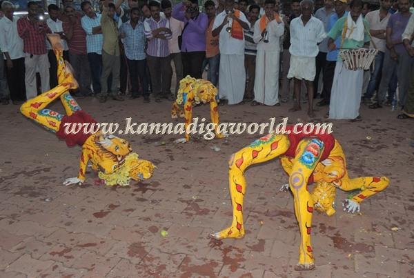 Kundapura_Huli Vesha (4)