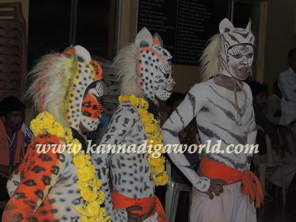 Kundapura_Huli Vesha (5)