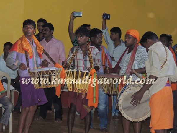 Kundapura_Huli Vesha (7)