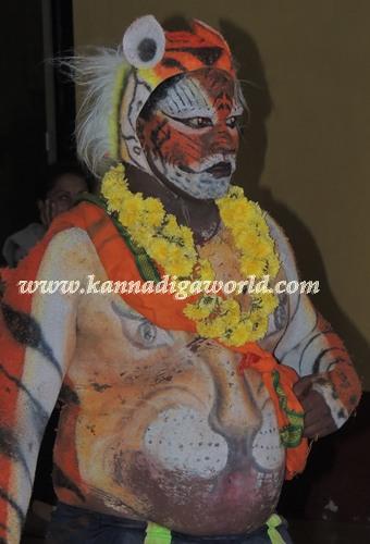 Kundapura_Huli Vesha (8)