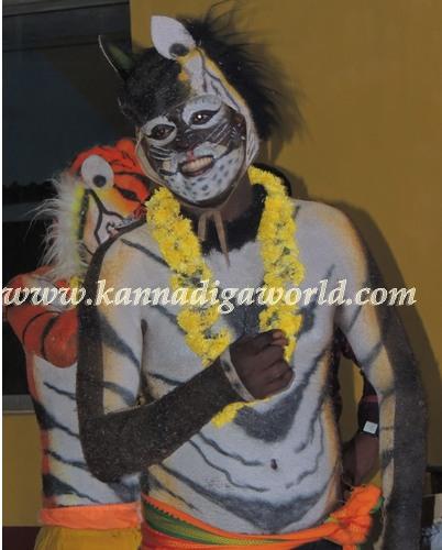 Kundapura_Huli Vesha (9)