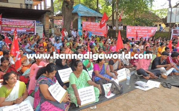 Kundapura_Protest_news (1)