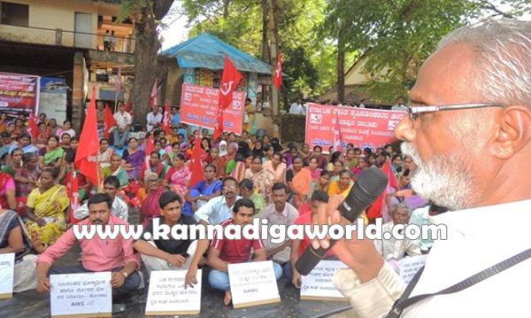 Kundapura_Protest_news (2)