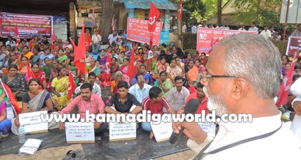 Kundapura_Protest_news (3)