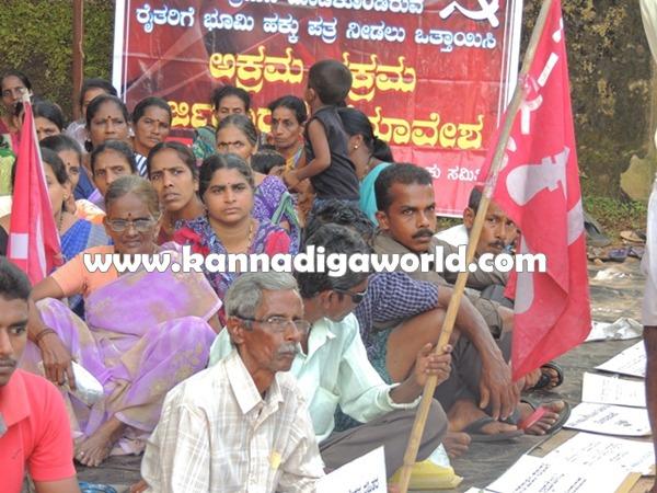 Kundapura_Protest_news (4)