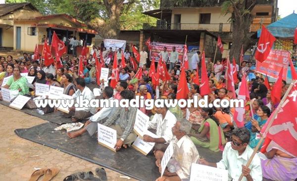 Kundapura_Protest_news