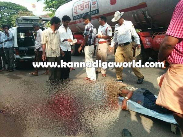 Kundapura_road-accident (1)