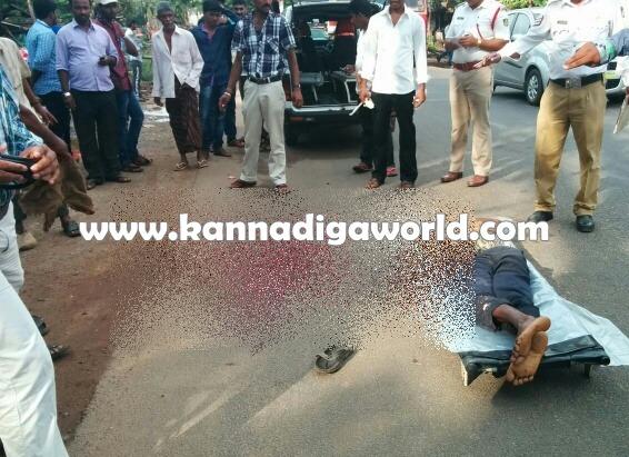 Kundapura_road-accident