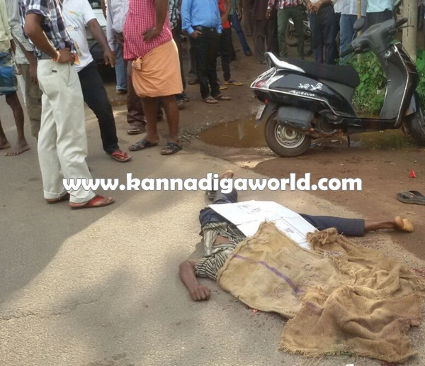 Kundapura_road_accident (1)