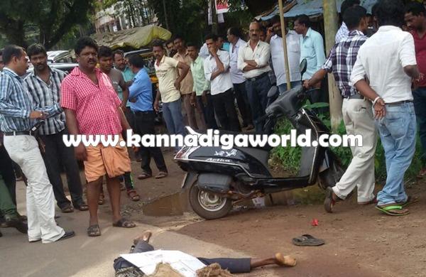 Kundapura_road_accident (3)