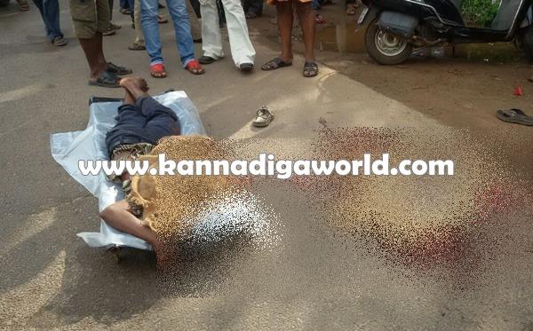 Kundapura_road_accident