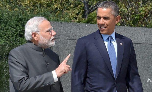 Modi_Obamam_meet