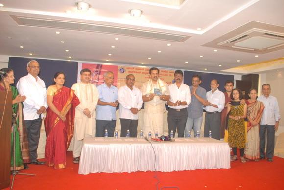 Mumbai_aoudio_cd_1
