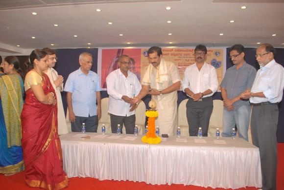Mumbai_aoudio_cd_3