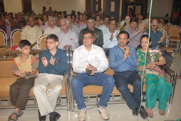Mumbai_aoudio_cd_5