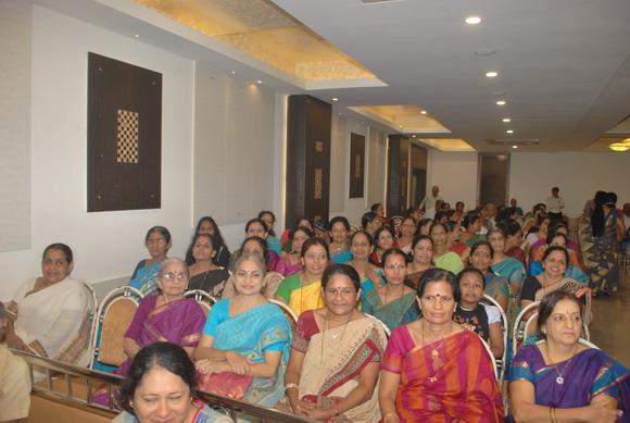 Mumbai_aoudio_cd_7