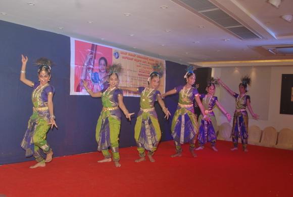 Mumbai_aoudio_cd_9