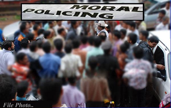 Nantur_Moral_police