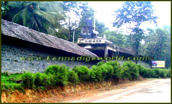 Nidde_Kamat_Resort