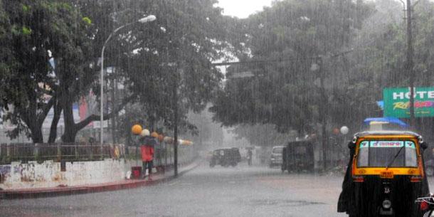 Odisha_Rain_Fall
