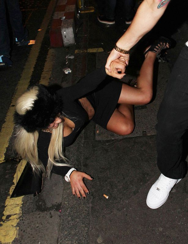 PAY-Josie-Cunningham-night-out