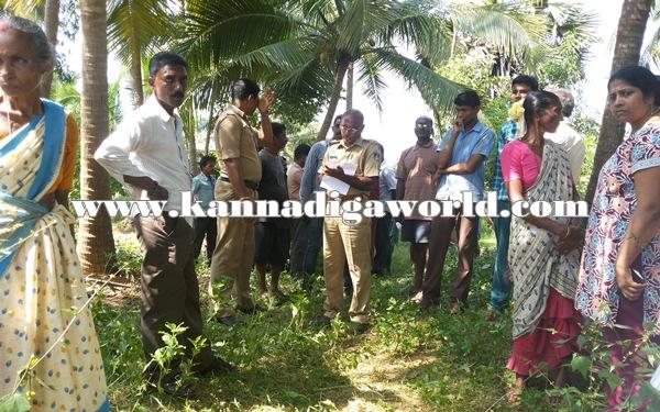 Padukone_Akshaya Poojary death