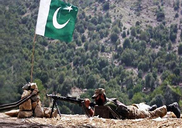 Pakistan_jammu_kasmir