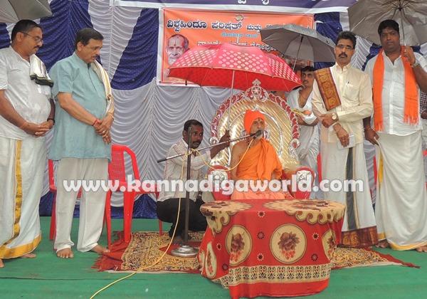 Pejavara Shri_ visit_Koteshwara (12)