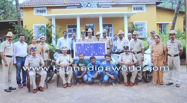Police_Comisnr_Press_1
