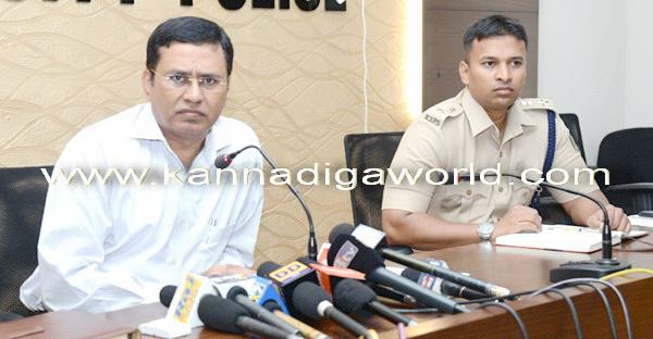 Police_Comisnr_Press_3