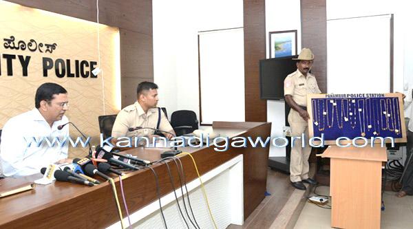 Police_Comisnr_Press_5