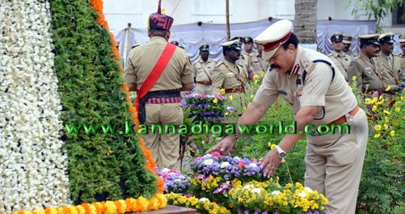 Police_dhwaja_dhina_11