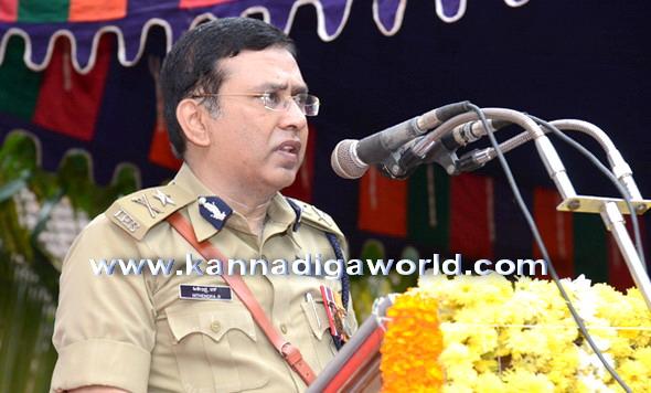Police_dhwaja_dhina_12